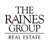 The Raines Group