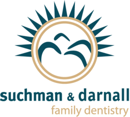Suchman & Darnell Family Dentistry