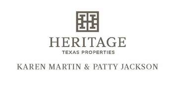 Heritage Texas Properties - Memorial