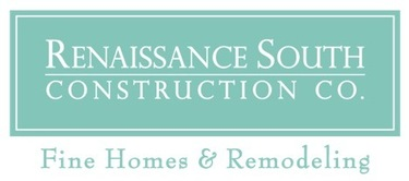 Renaissance South Construction Co.