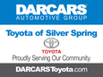 Darcars Automotive Group