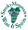 Smoky Mountain Wine & Spirits