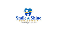 Smile and Shine Dental