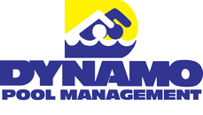 Dynamo Pool Management