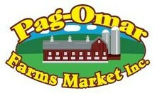 Pag-O-Mar Farms Market