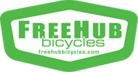FreeHub Bicycles