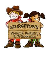Georgetown Pediatric Dentistry