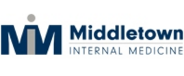 Middletown Internal Medicine