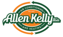 Allen Kelly & Company - Air Conditioning & Heating