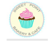 Sweet Point Bakery & Cafe