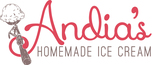 Andia's Homemade Ice Cream