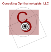 Consulting Ophthalmologists, LLC