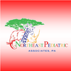Northeast Pediatrics