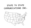 State to State Communications, Inc