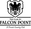 Falcon Point Country Club