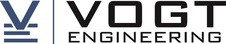 Vogt Engineering