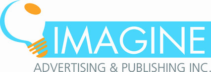 Imagine Advertising & Publishing