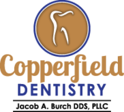 Copperfield Dentist