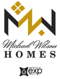 Mike Wilson Homes