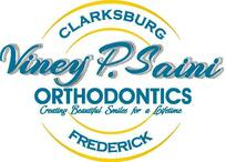 Viney Saini Orthodontics