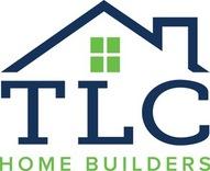 TLC Home Builders