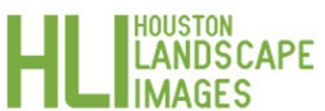 Houston Landscape Images