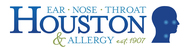 Houston Ear, Nose, Throat & Allergy Clinic
