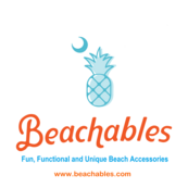 Beachables