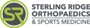 Sterling Ridge Orthopedics