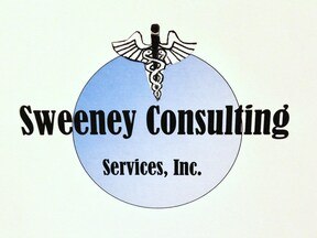 Sweeney Consulting Services, Inc.