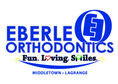 Eberle Orthodontics