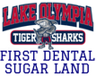 First Dental Sugar Land