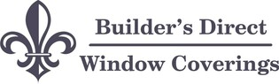 Builder's Direct Window Coverings