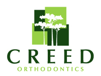 Creed Orthodontics - Gold Sponsor
