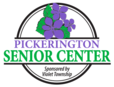Pickerington Senior Center