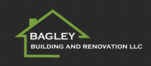 Bagley Building and Renovation