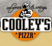 Cooleys Pizza