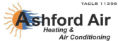 Ashford Air