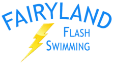 Fairyland Flash