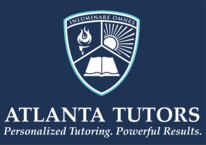 Atlanta Tutors