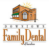 Downtown Family Dental-Baraboo