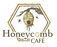 Honeycomb Cafe