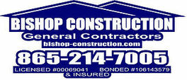 Bishop Construction