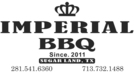 Imperial Barbeque