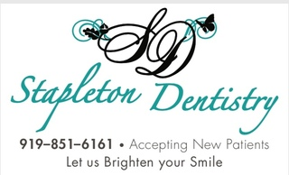 Stapleton Dentistry