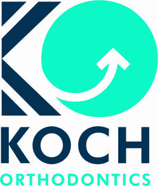 Koch Orthodontics
