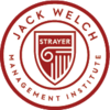 Jack Welch Management Institute