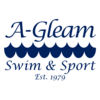 A-Gleam Swimwear