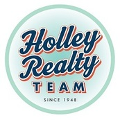 Holley Realty