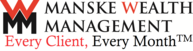 Manske Wealth Management